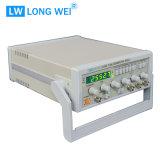 Fuente de la señal del generador de función del generador de la señal digital de Lw1641 0.1Hz-2MHz