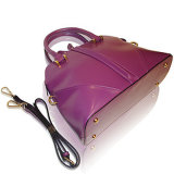 Disegni brillanti nuovi di semplicità della borsa per gli accessori delle donne
