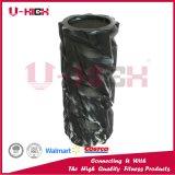 stile del foglio della strumentazione di forma fisica del rullo della gomma piuma riempito EVA di 14*33cm Camo