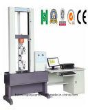 Instrument de mesure universel de résistance à la traction du micro-ordinateur Tcs-5000