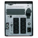 Электропитание Sua1000uxich UPS APC 1000va 800W