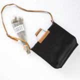 Saco na moda novo à moda de Crossbody do saco do punho do metal do lazer da bolsa