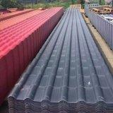 FRP/Fiberglass Dach