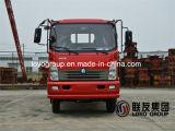 Caminhão da carga de Sinotruck Cdw N777bp2c 4X2