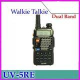 De kleurrijke Bidirectionele Radio Draagbare professionele Zendontvanger van de FM Interphone