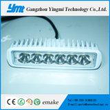 свет работы 12V-60V 18W СИД водоустойчивый для автомобиля