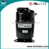 compressore Tan5612h di 10HP Tecumseh per i dispositivi di raffreddamento di unità