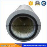 Filtro de aire del carro de la alta calidad 17801-2480