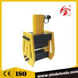 Hydraulic Brass Bender / Bus Bar Bender (CB-150A)