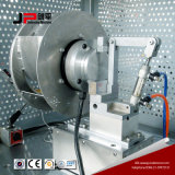 De externe In evenwicht brengende Machine van de Ventilator van de Rotor