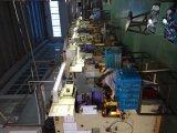 OEM装置の部品の金属板の金属