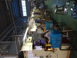 OEM 장비 부속의 금속 판금