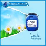 Pegamento compuesto resistente de la PU de agua (PU-835)