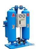 Prova explosiva secador regenerado do ar comprimido da adsorção