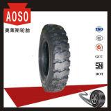 Ming Reifen