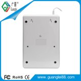 홈을%s 휴대용 오존 발전기 400mg 공기 정화기 정화기