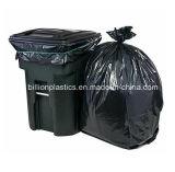 Sac de roulis de empaquetage de sac de coffre de sac de détritus de sac de sac de déchets de sac de jardin FF-17071701