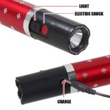 Наивысшая мощность и цветастое приспособление удара током Ce&RoHS оглушают пушки