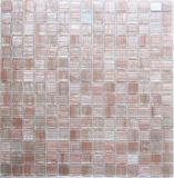 Плитка мозаики G22