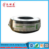 BV 35 Sqmm Copper Core PVC Insulation Wire