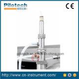 소규모 모형 Pilotech 분무 건조기 (YC-015)
