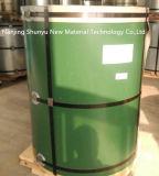PPGI/PPGL Stahl umwickelt allen Farben Ral Aluminiumzink beschichteten Stahlring