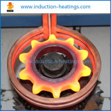 GS-Zp-60 Induction Hardening for Machine Judicial ruling Parts Quenching