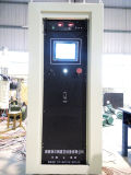Metallriemen-Titannitrid-Vakuumbeschichtung-Maschine