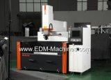 CNC EDM Erosión de la máquina