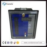 即時の過電流リレーは段階や地面の欠陥の高速検出を提供する