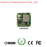 Antenne intelligente Module/USB, 9600BPS, 30X30mm de GPS