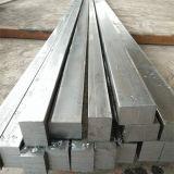 1020 1045 S20c S45c Barre carrée en acier à froid