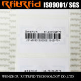 860-960MHz ISO18000-6c EPS Gen2 Passive RFID Tags