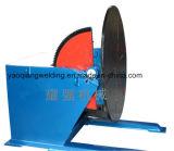 10000kg熱い販売の低価格の自動溶接のポジシァヨナー