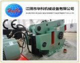 Hydraulische Ausschnitt-Maschinen-Schere