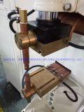 自動部分を溶接するキャパシタンスエネルギー蓄積の点および投射の溶接工の高速