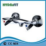 Misturador da bacia (FT71-11)