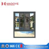Indicador de deslizamento elegante do estilo da alta qualidade da oferta do fornecedor de China para a casa luxuosa