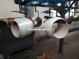 ECR torcitura diretta di vetro della fibra di vetro per tessere