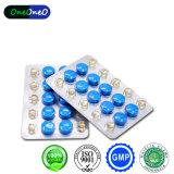 Natürliche und männliche sexuelle Reizmittel-Tablette-Nährpillen für Penis-Vergrößerung