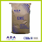 CMC-Karboxymethyl- Zellulose