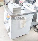 Большой тип машина вырезывания мяса мяса мраморизованная резцом отрезая (QW-8)