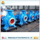 Qi-Enden-Absaugung-horizontale zentrifugale Wasser-Pumpe