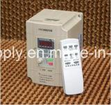 Dispositivo di raffreddamento di aria evaporativo per il workshop/il bestiame 18000m3/H