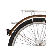 Bike 26*17 привода вала Bike города повелительниц '' оптовый