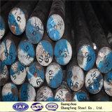 Sks3/O1/1.2510型の鋼鉄か特別な鋼鉄