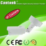 Tvi/Cvi/Cvbs/Ahd 1080P 옥외 적외선 탄알 CCTV 사진기 (CF60)