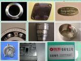 20With30W het Roestvrij staal die van de Laser van de vezel Machine met Lijst merken