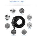 Pièces de rechange d'accessoires de nettoyage de boyau et de canalisation de boyau d'aspirateur