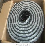 Junções Waterproofing da construção com as barras de água Swellable Elastomeric